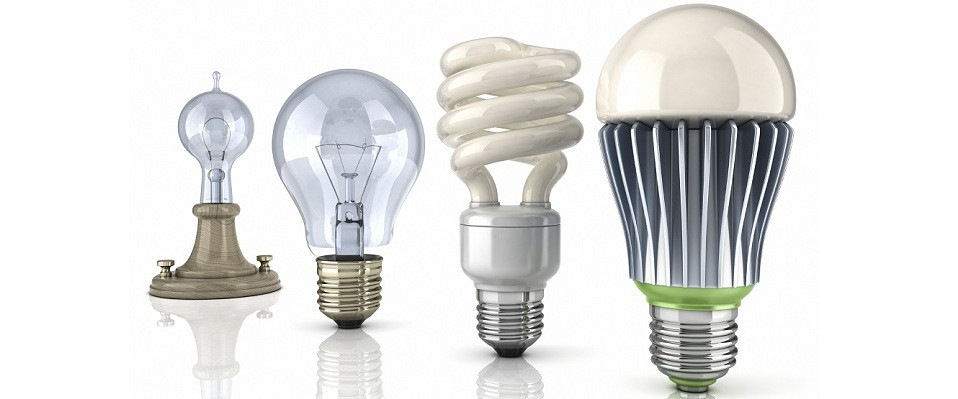 Lights 24 hour emergency electrician adelaide lights aloadofball Image collections